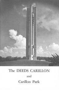 The Deeds Carillon and Carillon Park