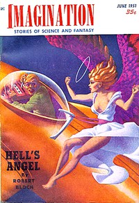 Cover of Beyond the Ultra-Violet