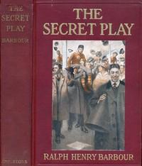 The Secret Play