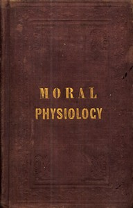 Owen's Moral Physiology; or, A Brief and Plain Treatise on the Population Question