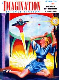 Cover of John Holder's Weapon