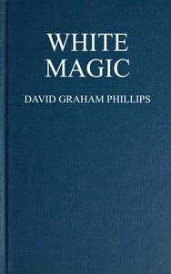 Cover of White Magic: A Novel