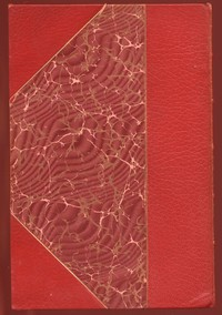Cover of The Antiquary — Volume 01