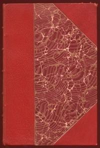 Cover of Rob Roy — Volume 01