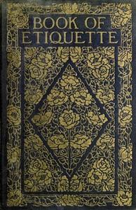 Book of Etiquette, Volume II