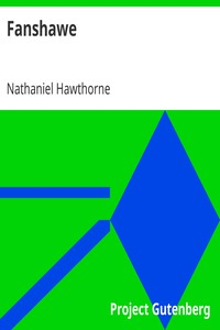 Cover of Fanshawe