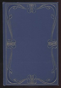 Cover of Widger's Quotes and Images from L'Abbe Constantin by Ludovic Halévy The French Immortals: Quotes and Images