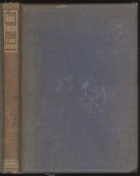Cover of Moral Emblems