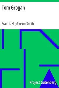 Cover of Tom Grogan