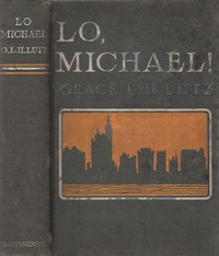 Cover of Lo, Michael!