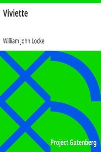 Cover of Viviette