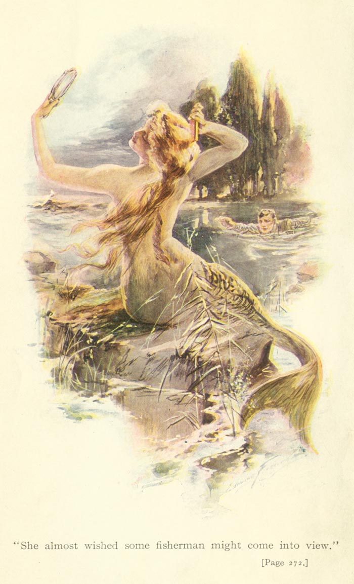The project gutenberg ebook of the green mouse by robert w chambers she almost wished some fisherman might come into view fandeluxe Image collections