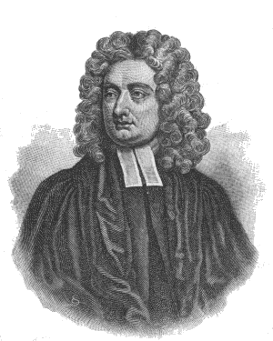 Illustration: JONATHAN SWIFT