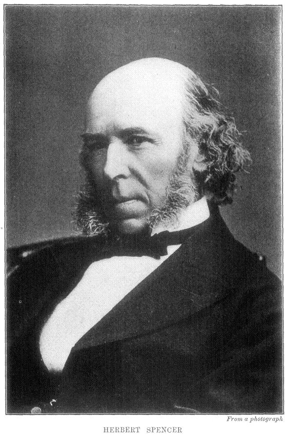 John Ericsson From a contemporaneous engraving. Li Hung Chang After a  photograph from life. David Livingstone After ...