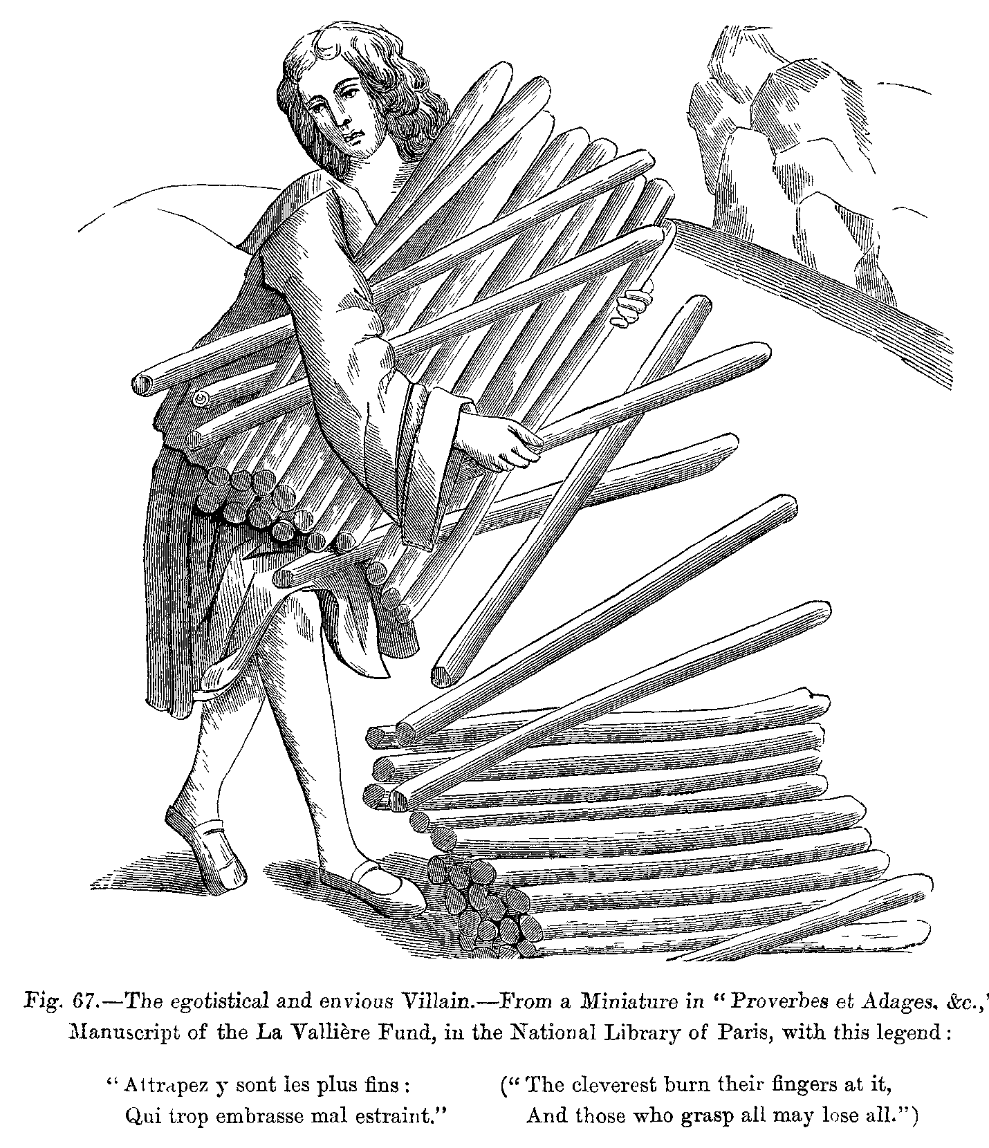 Fig. 67.