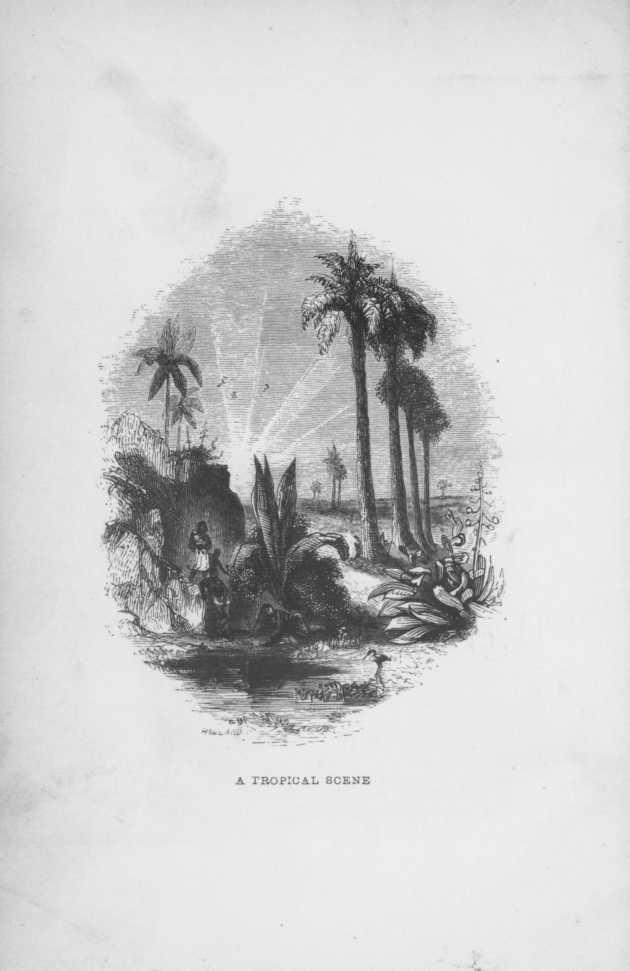 The Project Gutenberg EBook Of World Waters By Mrs David Osborne