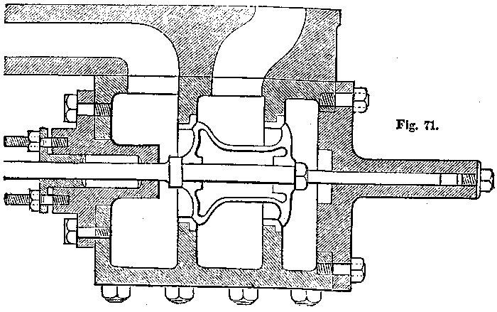 Steam Engine Diagram 588 - DIY Enthusiasts Wiring Diagrams •