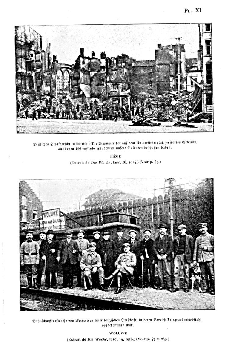 bergarbeiterstreik von 1889
