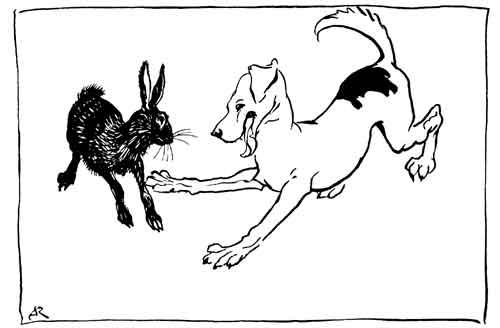 The Project Gutenberg Ebook Of Aesops Fables By V S Vernon Jones