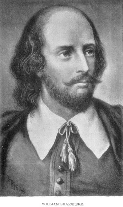 The Project Gutenberg Ebook Of From Chaucer To Tennyson By Henry A