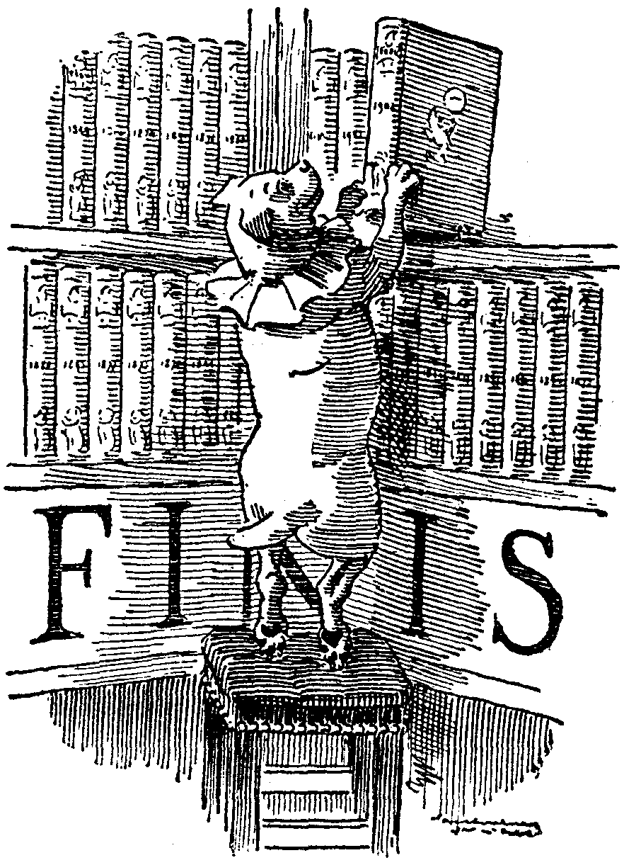 ***end Of The Project Gutenberg Ebook Punch, Or The London Charivari, Vol  153, Dec 26, 1917 ***