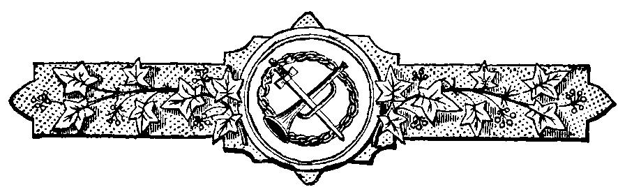 The Symbolism Of Freemasonry By Albert G Mackey Md