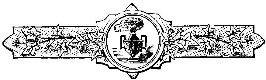 The symbolism of freemasonry by albert g mackey md fandeluxe Gallery