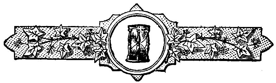 Shriners - Wikipedia