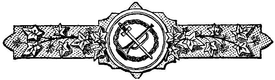 Master Mason Born /& Raised in Alabama  Masonic Patch