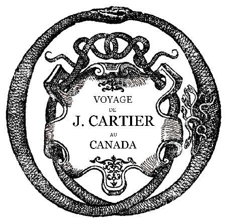 relation de jacques cartier School Administrator Resume Cover Letter cover