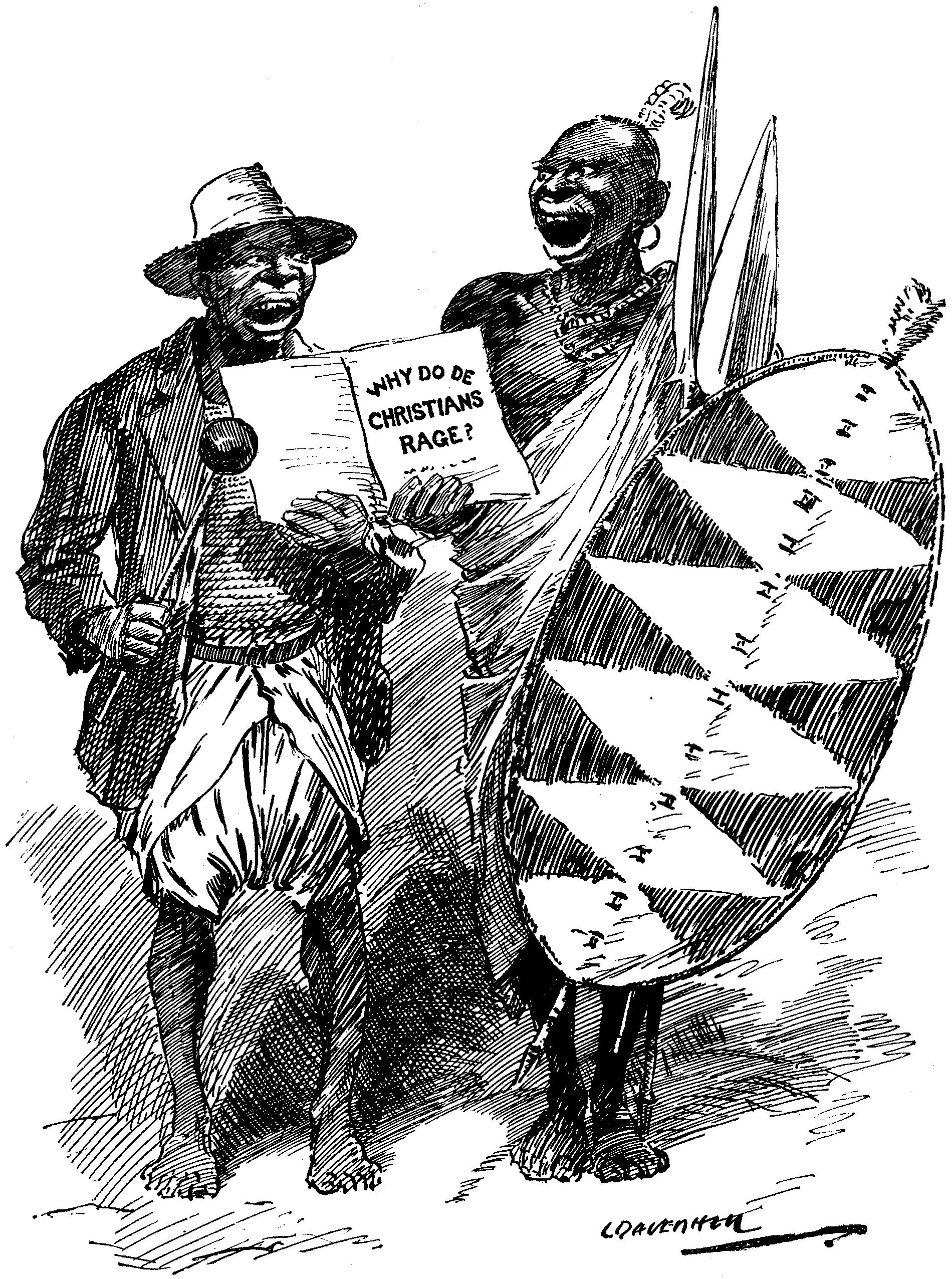 "white man s burden babamukuru and nervous Rudyard kipling, ""the white man's burden"" (1899) as the united states waged war against filipino insurgents, the british writer and poet rudyard kipling urged the americans to take up ""the white man's burden""."
