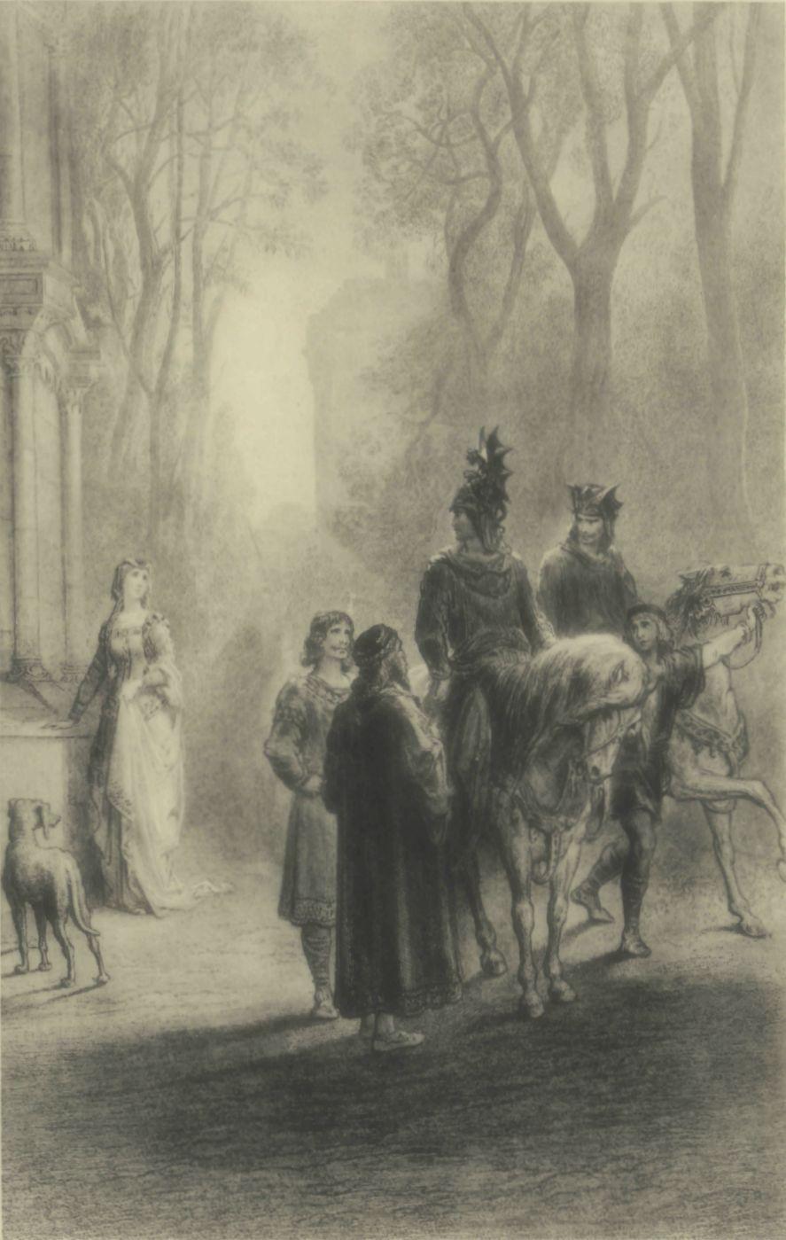 moderne mamma bog escort på amager