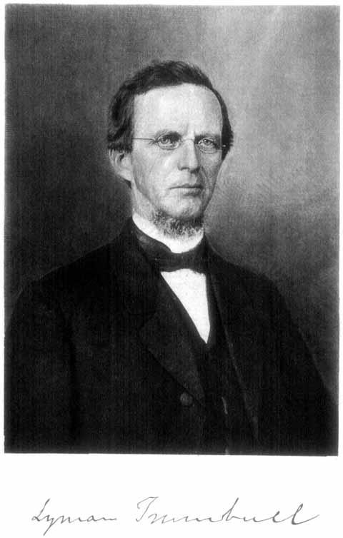 The Project Gutenberg Ebook Of American Statesmen By John T Morse