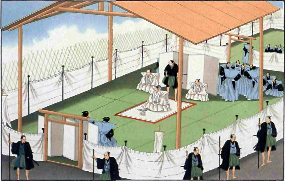 2a4056ee5 The Project Gutenberg eBook of Sketches of Japanese Manners and ...