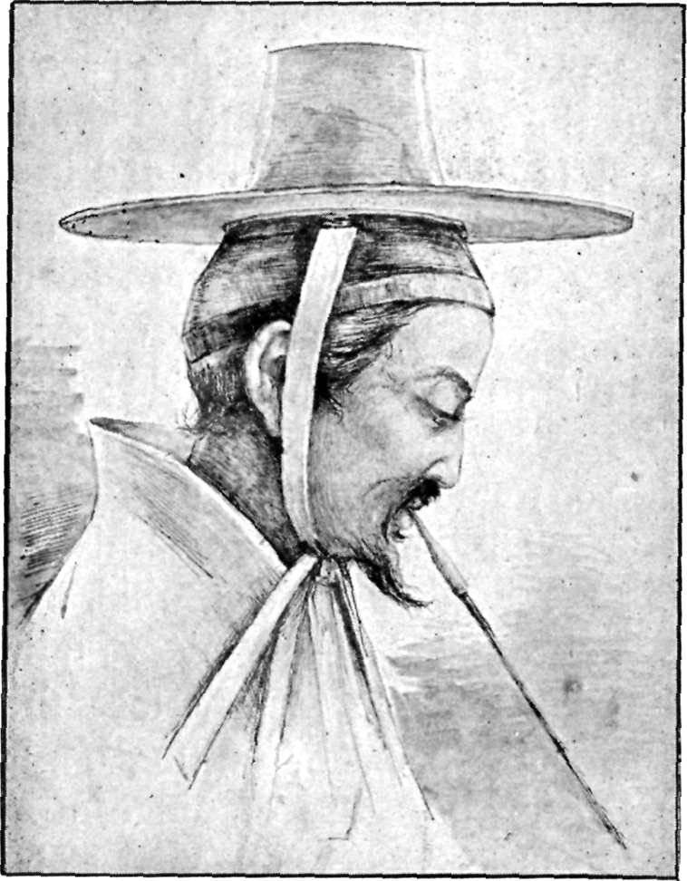 The Project Gutenberg eBook of Corea 43ce432fab8f