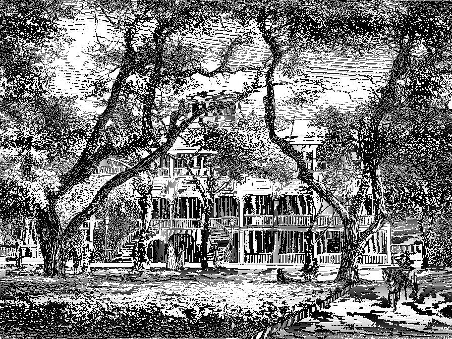 The project gutenberg ebook of northern california oregon and the hawaiian hotel honolulu fandeluxe Gallery