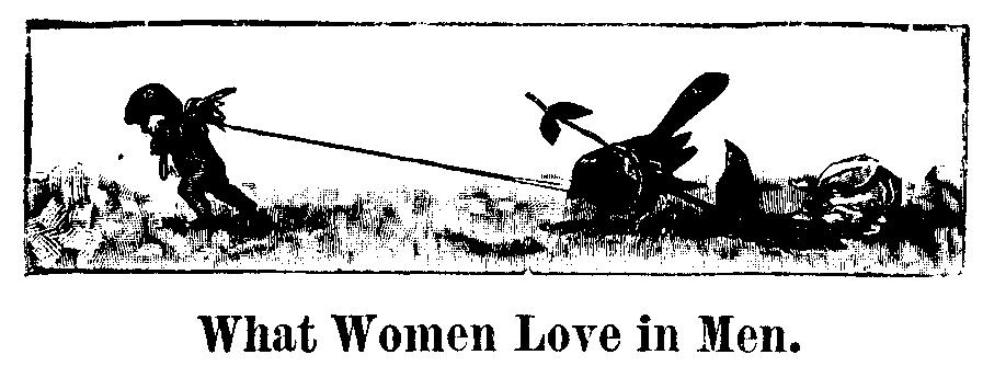 92c7aa25b8 Chapter Head Illustration