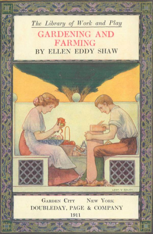The project gutenberg ebook of gardening and farming by ellen eddy of this project gutenberg ebook gardening and farming produced by juliet sutherland stephen schulze and the pg online distributed proofreaders team fandeluxe Gallery