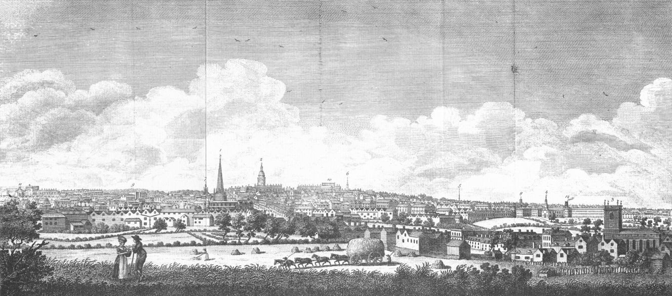 dee553cabb6 The Project Gutenberg eBook of An History of Birmingham