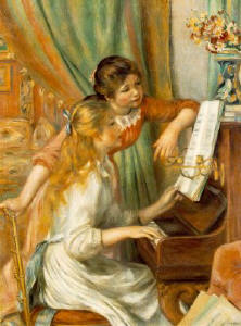 ' ' from the web at 'http://www.gutenberg.org/files/14056/14056-h/images/01renoir.jpg'