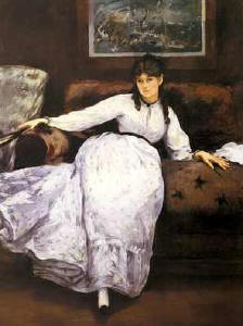 ' ' from the web at 'http://www.gutenberg.org/files/14056/14056-h/images/02manet.jpg'