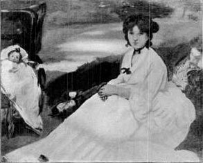 ' ' from the web at 'http://www.gutenberg.org/files/14056/14056-h/images/03manet.jpg'