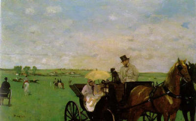 ' ' from the web at 'http://www.gutenberg.org/files/14056/14056-h/images/07degas.jpg'