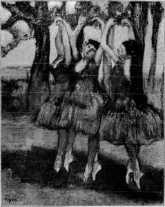 ' ' from the web at 'http://www.gutenberg.org/files/14056/14056-h/images/08degas.jpg'