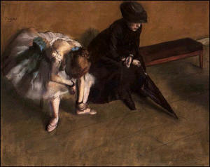 ' ' from the web at 'http://www.gutenberg.org/files/14056/14056-h/images/09degas.jpg'