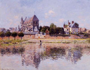 ' ' from the web at 'http://www.gutenberg.org/files/14056/14056-h/images/11monet.jpg'