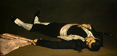' ' from the web at 'http://www.gutenberg.org/files/14056/14056-h/images/13manet.jpg'