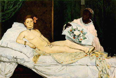 ' ' from the web at 'http://www.gutenberg.org/files/14056/14056-h/images/14manet.jpg'