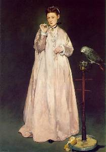 ' ' from the web at 'http://www.gutenberg.org/files/14056/14056-h/images/15manet.jpg'