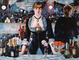 ' ' from the web at 'http://www.gutenberg.org/files/14056/14056-h/images/16manet.jpg'